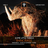 SMD115 Some Little Things - Rhinobass EP [Suffused Music]