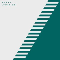 Dusky - Lydia