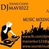 All Black Dhol remix -DJMAVI022-Sukhi-Raftar| NEW SONG OF MUSICALDOCTERs