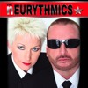 The Neurythmics - There Must Be An Angel