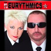 The Neurythmics - Thorn In My Side