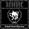 Revenge - Mobilization Rites