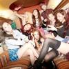 [MASHUP] Red Velvet - Dumb Dumb & Twice - Like Ooh Ahh [RYUSELALOVER YOUTUBE]