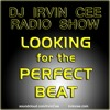 Looking for the Perfect Beat 201544 - RADIO SHOW
