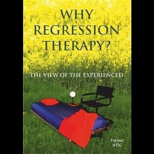 """Why Regression Therapy?"" Documentary Soundtrack Album"