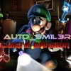 Auto Sm1l3r - Luigis Mansion 45 BUGFIXES