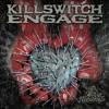 Killswitch Engage - A Bid Farewell (Attila Mazan Mix)