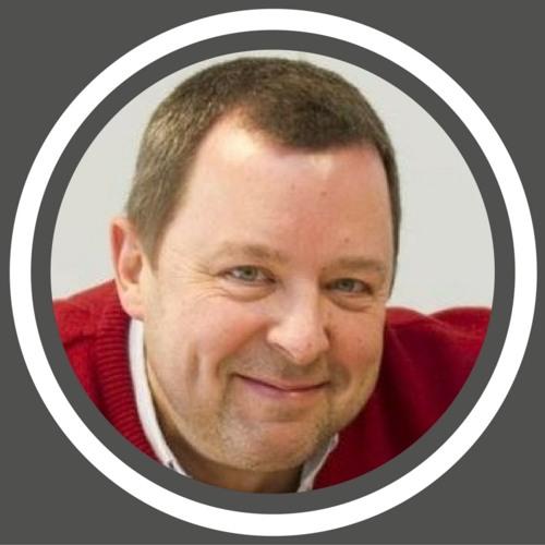 Johan Claes - MIVB: Employer Branding (NL: 08/11/2012)