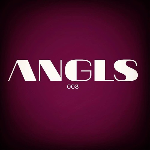ANGLS 003 Preview