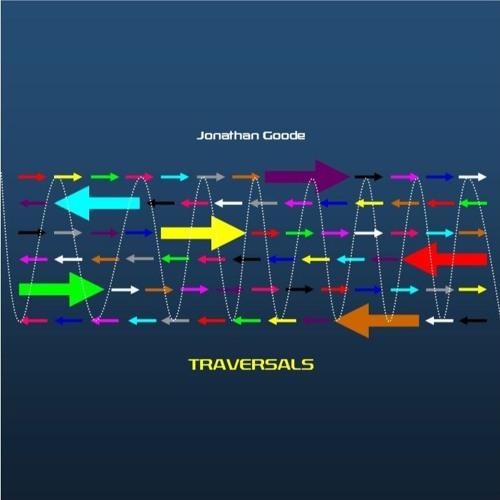 Traversals (COMPLETE ALBUM)