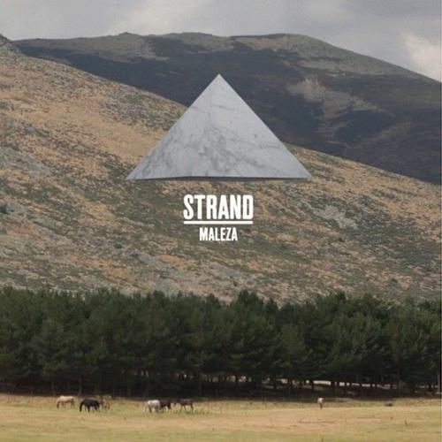 Strand - You Need A Friend (Cauto Refrit)