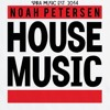 Noah Petersen - House Music [Free Download]