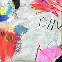 DIIV - Bent (Roi's Song)