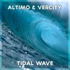 Altimo & Vercity - Tidal Wave [ElectriCity Release] [Free Download!] [Out Now!] mp3
