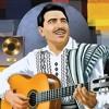 Luis Alberto del Paraná - Mi guitarra y mi voz (En Italiano) Portada del disco