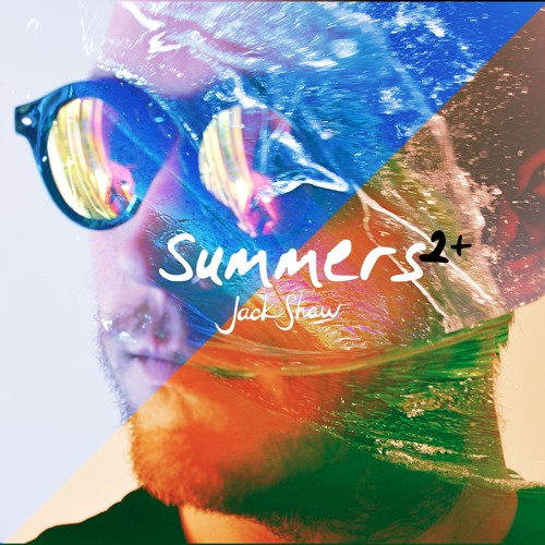 SUMMERS 2