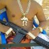 MC FABINHO DA OSK - TIRA FOTO DA XOXOTA PRO NOSSO BONDE VER - VS ROSEIRAL (DJRW E IGOR DE CAXIAS )