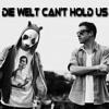 Macklemore vs. Cro -  Die Welt Can't Hold Us (Alex Morgan MashUp)