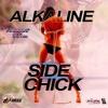 ALKALINE SIDE CHICK RAW Parking507.com