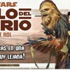 7.1 Ciudad  - Landspeeder Search Attack Of The Sand People