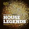 Groove Odyssey presents House Legends The Basement Boys Vol 1 album teaser