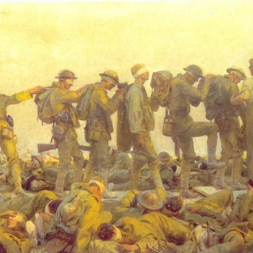 compare and contrast the causes of world war 1 and world war 2 essay