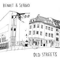 Benoit & Sergio - Dancing Shoes