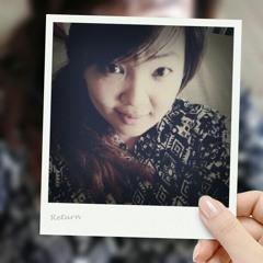 情歌王 - Qing Ge Wang cover By Lyna