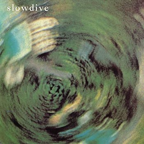 Slowdive - Avalyn Live 2014