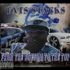 Sexy Photo(Feat. Fats Stacks)(Free Download)