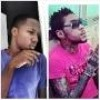 Vybz Kartel Ft Z4 cosmiq - Stop Follow Me Up [Full Song] (Music Without Rules) August 2015. (remix)