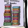 New Testament Song