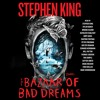 THE BAZAAR OF BAD DREAMS Audiobook Excerpt - Read by Stephen King