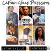 LaFamilVille - Rundwn (Prod By Ayee Won)