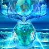 Wholeness Meditation by Bodhi  Samyo - flute
