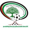 Football in Palestine