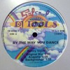 Bunny Sigler - By The Way You Dance (Alkalino re - edit) FREE DOWNLOAD
