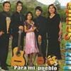 11 - En La Soledad (Chuntunqui)