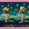 Need Your Love ★ ft. Dillon Ashton ★