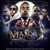 Daddy Yankee, Don Omar, Wisin Y Yandel - Mayor Que Yo 3 (Remix Ck DeeJay)