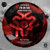 Gustavo Mota - I'm On Fire (Groove Delight Remix) | FREE DOWNLOAD