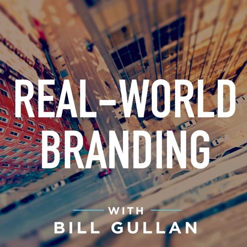 One Big Idea: Branding for a Better World