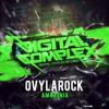OvyLarock - Amazonia (Radio Mix) [Digital Complex Records]