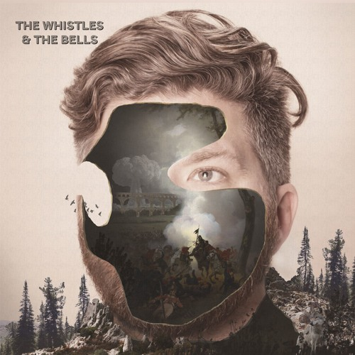 The Whistles & The Bells Website