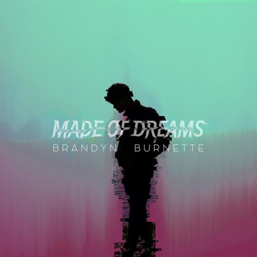 Made Of Dreams