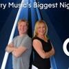 Ryno & Tracy CMA Interviews & CHK - Jon Pardi