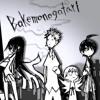 Kimi no Shiranai Monogatari - Bakemonogatari ED - Piano Cover By:Shady