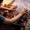 New 3d Project Helps The Blind See Art Mp3