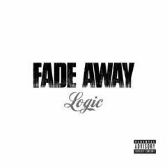 Logic - Fade Away