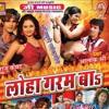 Jiya Jarawa Na Ye Diljaani | Loha Garam Ba | Bhojpuri Lokgeet 2014 | Alokshri Gupta